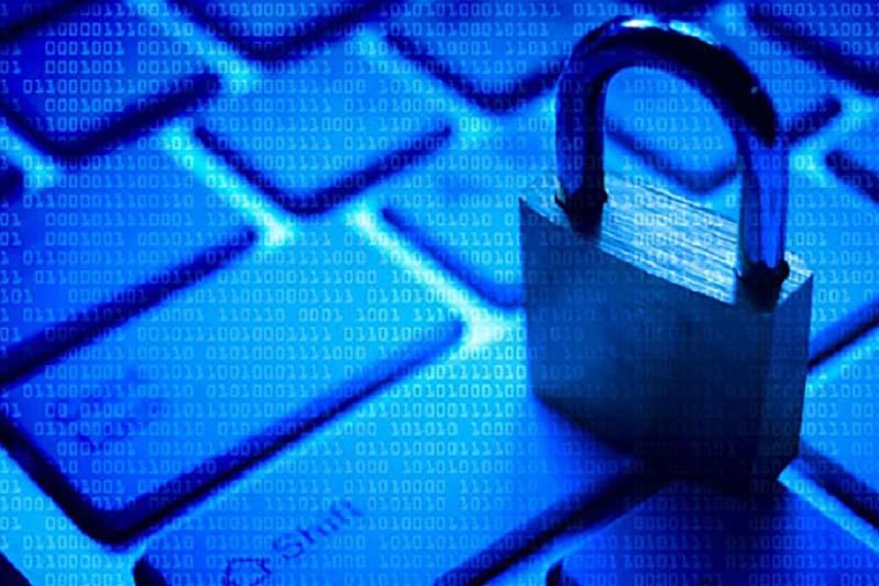Rockwell Automation с нови сертификати и продукти за защита от кибератаки