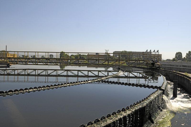 Софийска вода откри търг за разширение на система за енергиен мониторинг