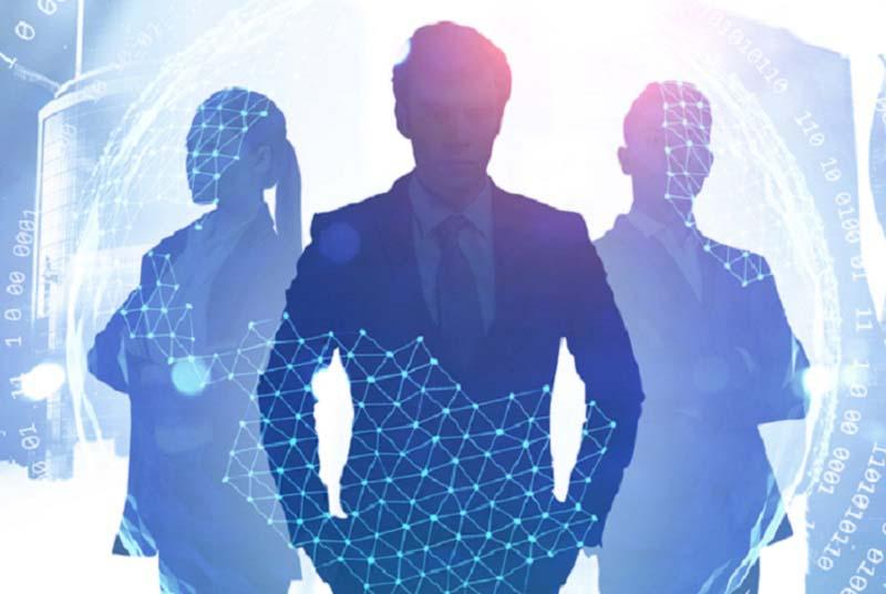 Leuze остава в индекса на световните пазарни лидери в областта на оптичните <strong>сензори</strong>