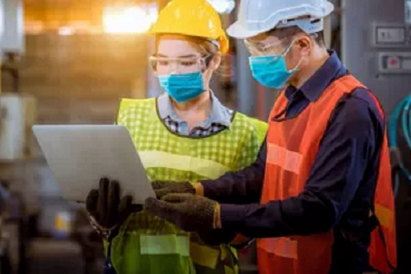 Rockwell Automation е отличена за една от най-етичните компании в света през 2021 г.