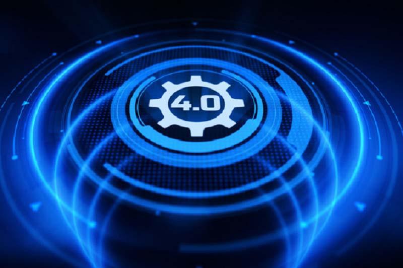 Промишлеността представя високотехнологични продукти на международната конференция Индустрия 4.0