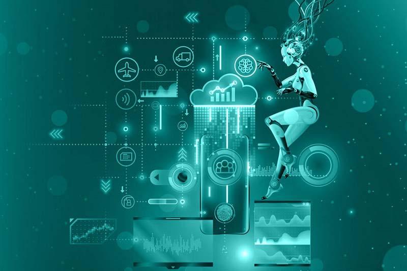 Tech of Tomorrow 2021 представи развитието на индустриалната автоматизация у нас