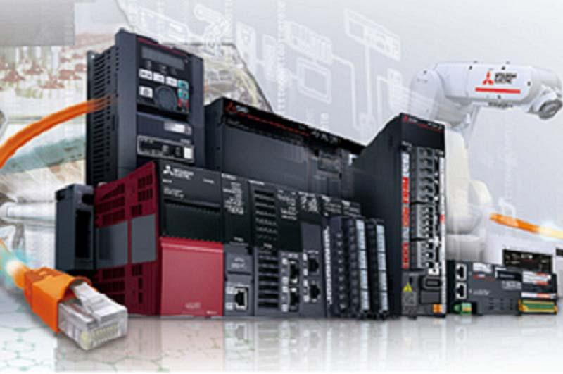 Mitsubishi Electric организира уебинар за технологията Time Sensitive Networking