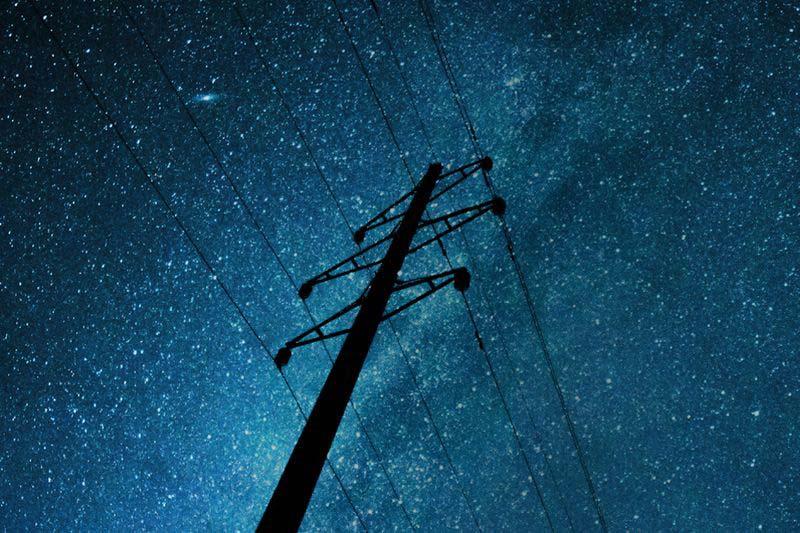 <strong>Zigbee</strong> Alliance спечели наградата на SEAD за енергийно ефективни комуникационни протоколи