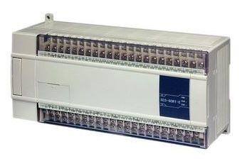 XCM-60T-EXCM-60 серия контролери