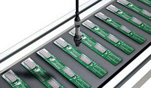 Фотоелектрически сензори BOS 12M