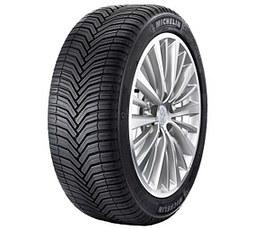 <strong>Michelin</strong> сключи споразумение за привилегировано партньорство с Rockwell Automation