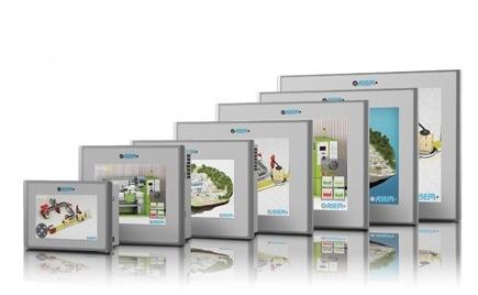 Rockwell Automation придобива доставчика на технологии за автоматизация ASEM