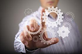 Rockwell Automation ще представи интелигентни решения на interpack 2017
