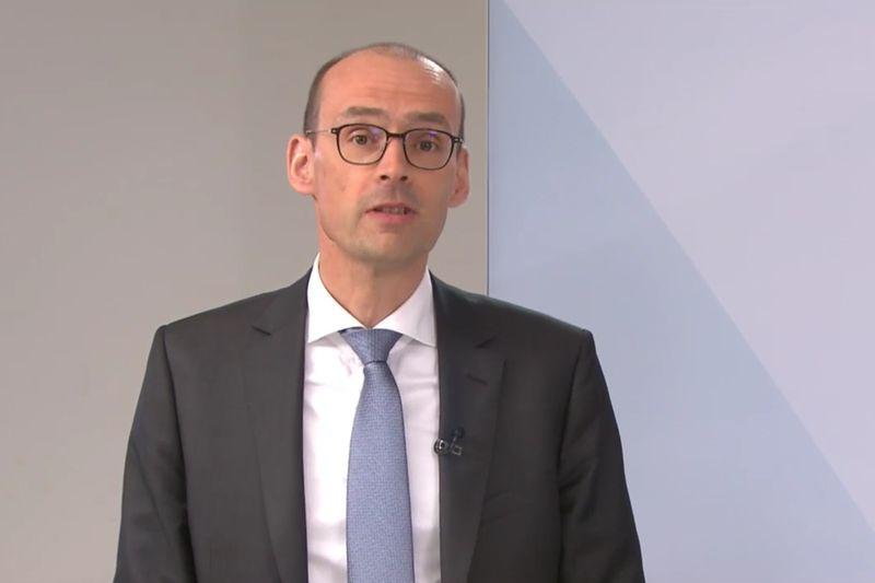 Festo инвестира в дигитализация над половината си стратегически бюджет