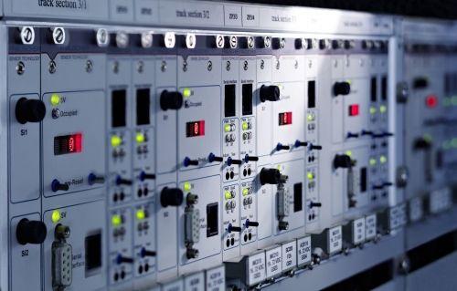 Австрийски производител на системи за детекция търси дистрибутори