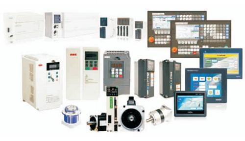 Семис ще дистрибутира продуктите на HNC Electric в България