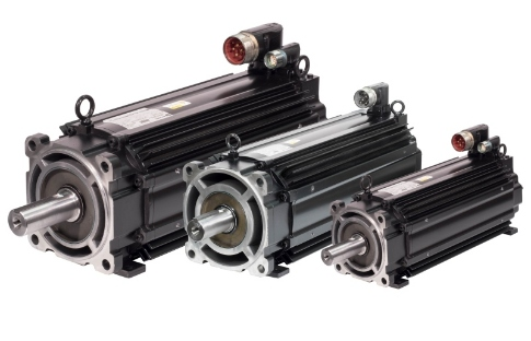 Rockwell Automation представи нови безвентилаторни серво мотори Kinetix VPC