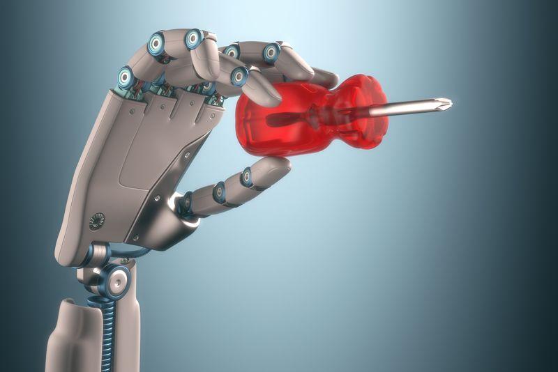 Предстои конференция за бъдещето на индустриалната автоматизация