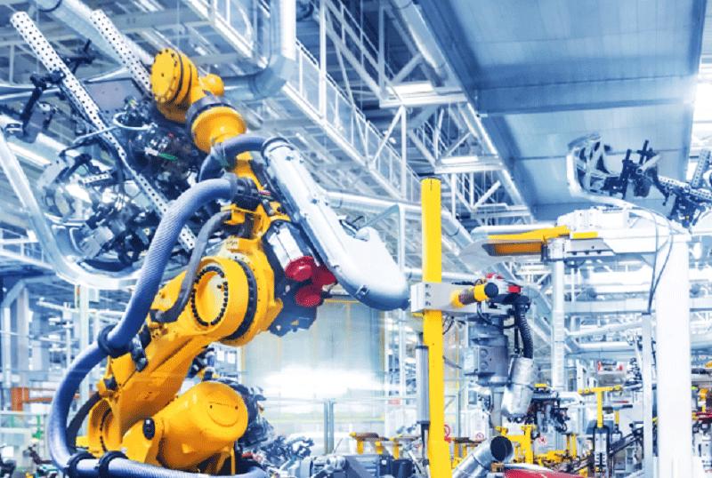 Robotics Strategy Forum 2020 ще се проведе в София