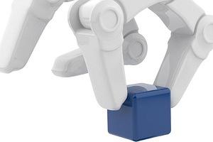 Ръст на световния пазар на колаборативни роботи до 2019 г.