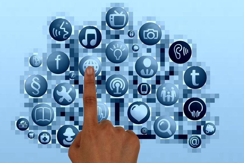 МВР откри търг за модернизация на система за осигуряване на комуникационна среда