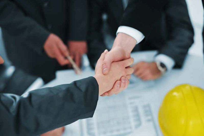 Rockwell Automation разширява програмата PartnerNetwork с шест нови компании
